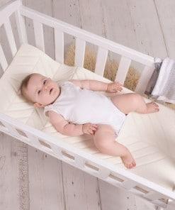 quality design 41399 3e4f5 SleepCurve Mattress - Wellbeing & Perfect Development of ...