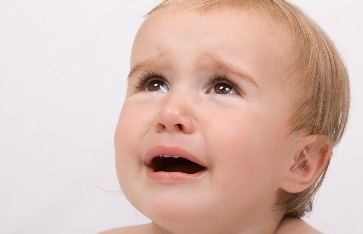 Reflux In Babies Sleepcurve Baby Mattresses